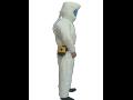 Pracovní oděvy, stejnokroje, uniformy, výroba, ochranné pracovní pomůcky