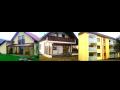 Zaskl�v�n� balkon�, lod�i�, zimn� zahrady, ���r nad S�zavou, Vyso�ina