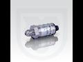 Výroba a vývoj snímačů tlaku, tlakové diference pro plyn, agresivní ...