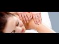 Bambusová masáž Praha - přijďte se k nám zklidnit a uvolnit tělo i obličej a podpořit své zdraví!