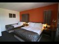 Komfortn� ubytov�n� v lokalit� �esk�ho �v�carska pro pracovn� i rekrea�n� pobyty