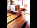 Pokládání podlahy, renovace podlah a parket, broušení parket.