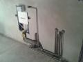 Vodoinstalat�rsk� pr�ce, rozvody vody a kanalizace, �i�t�n�, �dr�ba odpad�