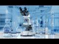 Výroba technického skla pro využití v řadě průmyslových odvětví