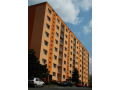 Revitalizace panelových a bytových domů - celkové řešení -