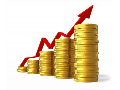 Investice se stabiln�mi v�nosy, investi�n� poradenstv� Brno