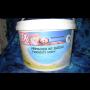 Bazénová chemie pro úpravu bazénové vody a její dezinfekci