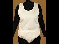Výroba, prodej - inkontinenční pomůcky, prádlo pro dospělé, kalhotky, pleny, vložky, e-shop