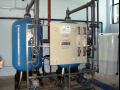 Úprava vody pro technické účely