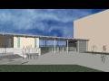 Projektov�n� pozemn�ch, technologick�ch a in�en�rsk�ch staveb