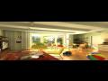Pokládka podlah, podlahářské práce, laminátové podlahy