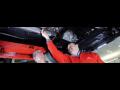 Poprodejní servis vozů Citroën Plzeň - pravidelné prohlídky pro Váš vůz