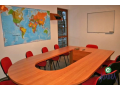 Kiaora-Jazykové Centrum s.r.o.