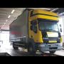 Opravy a mont� klimatizac� n�kladn�ch vozidel provedeme kvalitn� a pe�liv�