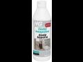 Čističe HG pro domácnost, koupelny, wc, koberce, kuchyně - účinně čistí a chrání