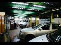 Autosklo cena - přední, čelní, boční i zadní na bezplatné infolince 800 117 556