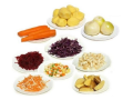 Vakuovan� brambory, zelenina-z�sobov�n� pro restaurace, hotely, �koly, j�delny