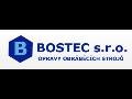 BOSTEC s.r.o.