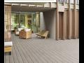 Venkovn� terasov� podlahy Relazzo od fy Rehau - kvalitn� d�evoplastov� WPC terasy