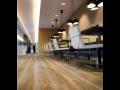 Lepené vinylové podlahy Moduleo SELECT vč. pokládky za skvělou cenu