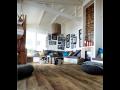 Lepené vinylové podlahy Moduleo SELECT do rezidenčních prostor