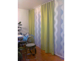 Bytový textil pro interiéry LaBeta