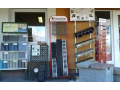 Střešní krytina a okapové systémy prodej Kladno - střešní krytiny od ...