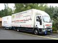 Profesní školení řidičů pro osobní i nákladní vozy - vstupní, pravidelné i rozšířené