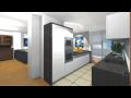Návrhy interiérů a kancelářských prostor pro atraktivní a příjemné ...