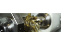 Velkoobchodn� prodej hydraulick�ch olej� HM 46 minimalizuje korozi