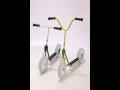 Vozítka pro děti Beroun - koloběžky a tříkolky pro děti od 4 let s ...