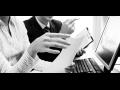 Vedení mzdové a personální agendy, zpracování mezd a pracovních smluv