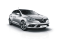 Nov� osobn� vozy Renault - odborn� prodej s mo�nost� testovac� j�zdy