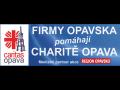 Regionální zpravodajství z Opavska - Týdeník Region