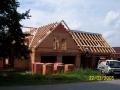 Materiál pro střechy včetně prodeje a montáže střešní krytiny