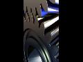 Kvalitní hřídele pro převodovky a ozubená kola vyrobené na novém frézovacím centru