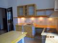 Rekonstrukce, modernizace domů a interiérů - komplexní služby pro maximální spokojenost