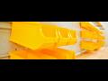 Lean Manufacturing - �t�hl� v�roba od Enprag s.r.o. - kovov� n�bytek do jak�koliv kancel��e �i �koly