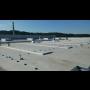 Střešní hydroizolační fólie Logicroof s vysokou odolností pro střechy, ...