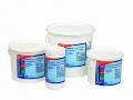 Prodej baz�nov� chemie, chl�rov� tablety, flokulant, pH plus, pH m�nus