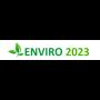 Česko-slovenská Environmentální konference – setkání odborníků na téma životního prostředí