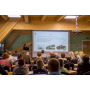 �esko-slovensk� Environment�ln� konference � setk�n� odborn�k� na t�ma �ivotn�ho prost�ed�