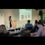 Setkání odborníků na téma životního prostředí - Hotel Sorea Máj