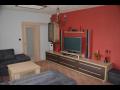 Obývací stěny, skříně a veškerý nábytek do obývacího pokoje z lamina