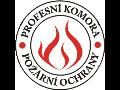�kolen� a zpracov�n� dokumentace v oblasti po��rn� ochrany (PO) a bezpe�nosti ochrany pr�ce (BOZP) Praha