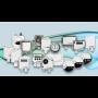 Diferenční manometry pro HVAC - větrání, vytápění, klimatizaci