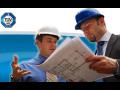 Stavební, přepravní a obchodní činnost Chomutov - vodohospodářské stavby, pronájem strojů