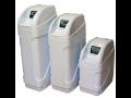 Změkčovací filtry prodej Praha - zařízení určené pro úpravu pitné vody změkčováním