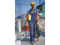 Půjčovna stavební mechanizace dlouhodobá, jednodenní - zařízení a stroje v nejlepší kvalitě