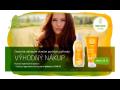 Přírodní kosmetické produkty - prodej biokosmetiky značky Weleda a Lavera